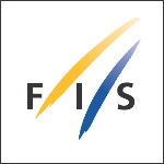 FIS - International Ski Federation