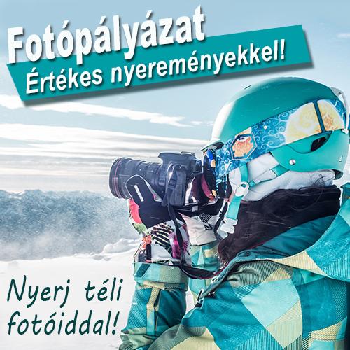 Síelők és Teniszezők Boltja által feltöltött fotók 2772f0978c
