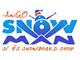 AmiGO-Snowman Sí-, Board- és Hótalp Shop