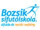 Bozsik Sífutóiskola Webáruháza