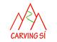 Carvingsí szaküzlet