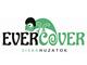 Evercover Sisakhuzat webáruház