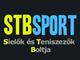 STB Sport