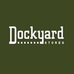 Dockyard sí- és outdoor üzlet d360769b19