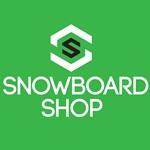 Snowboard Shop: Magyarország legnagyobb választékú és