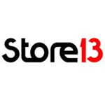 STORE13