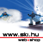tandtsport Ski, Snowboard, Bike Outlet