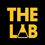 The Lab - Oakley Márkabolt