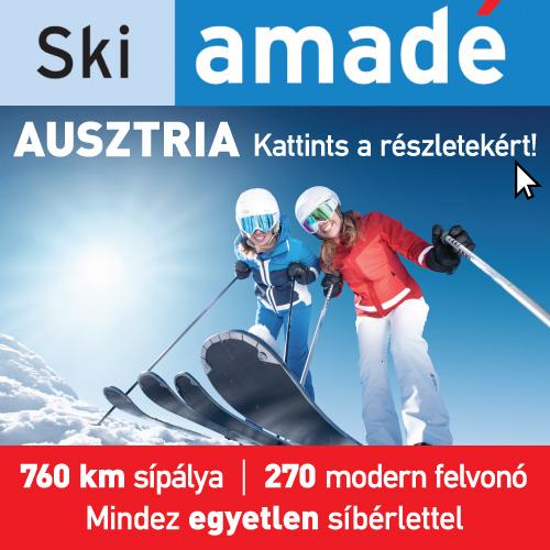 Téli sportbolt szaknévsor - sí 7b95cb6592