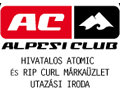 10 éves az ALPESI CLUB!