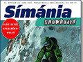Megjelent a Símánia magazin legújabb száma
