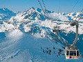 Újra várják az orosz vendégeket Tirolban