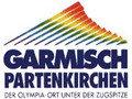 Osztrák hóval mentik meg a német síversenyeket