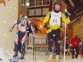 Péntek este rendezik a Sella Ronda símaratont