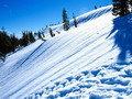 Alpesi versenyhírek: Raich, Miller, és a többiek