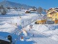 2007/2008 újdonságai a Ski amadé területén (2. rész)