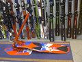 Már itthon is kölcsönözhető a skirider
