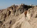 Csehek építhetik fel a sivatag új fedett sícsarnokát