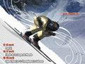 Gyorsasági Sí Világbajnokság Svájcban