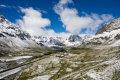 Ausztria idén is rengeteget költ fejlesztésekre