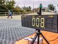 Szept. 29.: műanyagpályás síverseny lesz Zuglóban