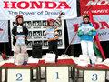 Donovaly: beszámoló a  2014-es Honda Kupáról