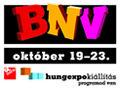 Sífelszerelések kedvezménnyel már a BNV-n is!