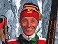 Bemutatkozik Bozsik Anna, sífutó olimpikon és oktató