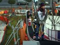 Itt az első hazai mozgójárdás sífelvonó!
