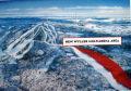 Az első snowboard világbajnokságot Oslóban rendezik