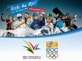 Európai Ifjúsági Olimpiai Fesztivál: új mérföldkő lehet