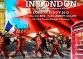 Flash mob! Francia síoktatók beveszik Londont