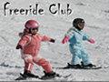 Új sí- és snowboardiskola nyílik Budapesten