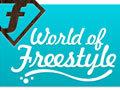 Freestyle.ch - a freestyle sport nagy rendezvénye