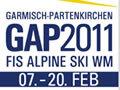 Garmisch-Partenkirchen már vb-lázban ég