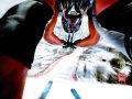 Amit látni kell: a versenyek versenye Kitzbühelben