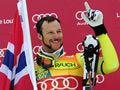 Svindal folytatta a HEAD győzelmi sorozatát