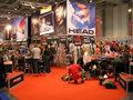 Hó-Show 2008 körkép szakmai szemmel