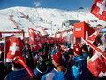 Hol lesz a 2017-es VB? Cortina, St. Moritz vagy Are?