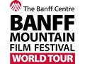 Ismét Banff Hegyifilm Fesztivál Budapesten