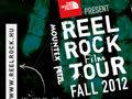 Ismét Reel Rock Filmfesztivál a Corvin moziban
