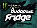 Jeges fesztivál lesz Budapest szívében