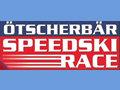 Gyorsasági verseny Lackenhofban - amatőröknek is!