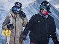 Magyar sikerek a kanadai snowboard-világbajnokságon
