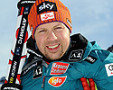 Újabb sérülés az osztrák csapatban