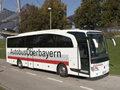 Müncheni városlátogatás síeléssel kombinálva