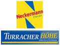 III. Neckermann Sí és Snowboard Kupa