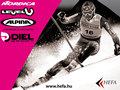 IX. Nyílt Sí- és Snowboard Bajnokság
