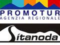 Olasz hangulat: Ravascletto Zoncolan