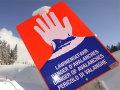 Osztrák lavinák: eddig 21 halálos áldozat az idén